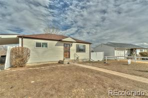 118 S Yates Way Denver, CO 80219