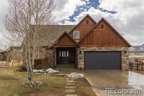 560  Marion Overlook Ridgway, CO 81432