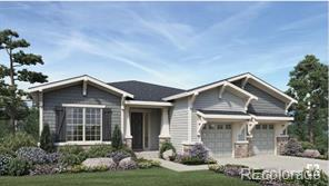 11844  Discovery Circle Parker, CO 80138