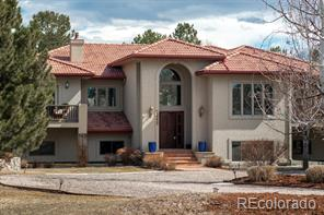 5640 S Holly Street Greenwood Village, CO 80111