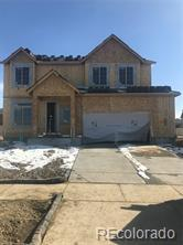 426  Highlands Circle