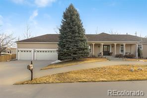14870 E Jefferson Avenue Aurora, CO 80014