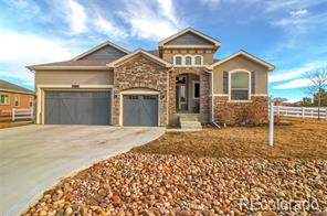 7994  Angel View Drive Frederick, CO 80530