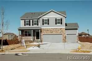 6778  Coach Light Court Timnath, CO 80547