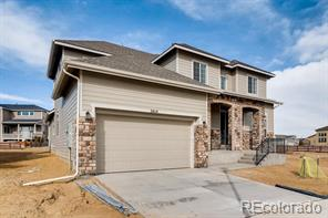 2614  Eagle Roost Place Fort Collins, CO 80528