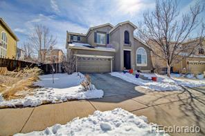 2500 S Flanders Court Aurora, CO 80013