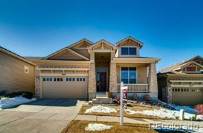 11625  Colony Loop Parker, CO 80138