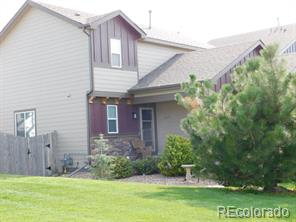 6678  12th Street Frederick, CO 80530