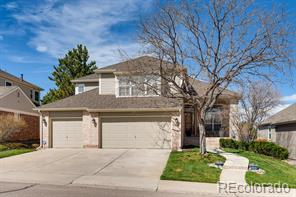 8632  Forrest Drive