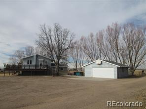 24796  Highway 392 Greeley, CO 80631