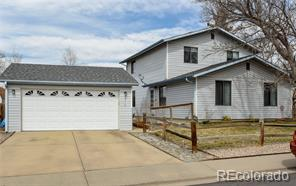 6715 W 95th Place