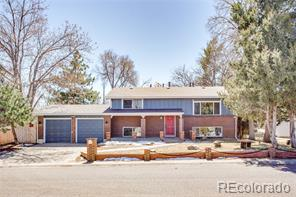 6974 W 74th Place