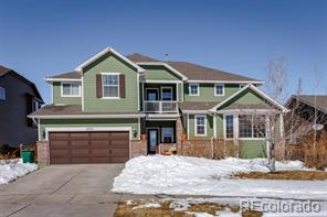 12104 S Grass River Trail