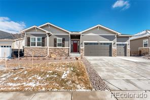 7140 S Riverwood Way Aurora, CO 80016