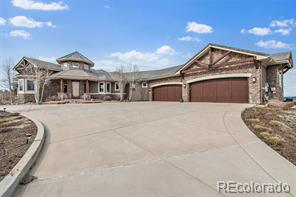 4874  Carefree Trail