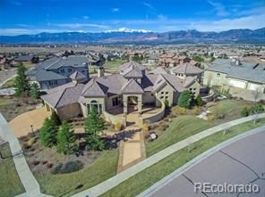 9991  Highland Glen Place Colorado Springs, CO 80920