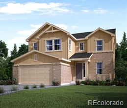 506 W 129th Avenue Westminster, CO 80234