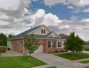 4792  Rabbit Mountain Road