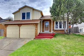 13352 W 65th Place