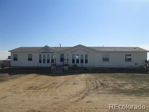 9772  County Road 26 Fort Lupton, CO 80621