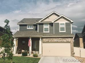 225  Indian Peaks Drive Erie, CO 80516