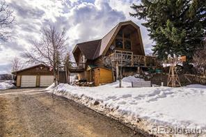 748  Highland Drive Craig, CO 81625