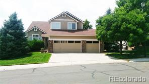 1214  Switch Grass Drive