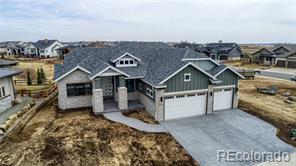4090  Grand Park Drive Timnath, CO 80547