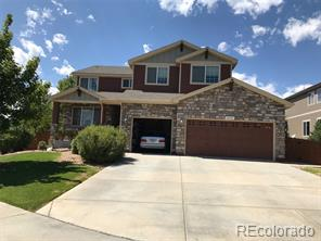 13311  Ivy Street Thornton, CO 80602
