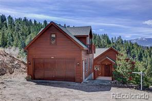 35005  Whispering Pines Trail