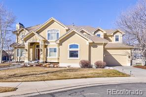 14145  Dorado Court Broomfield, CO 80023