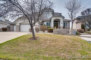 4268 W 100th Avenue Westminster, CO 80031