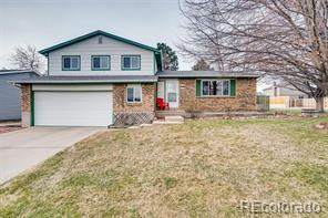 6640 W 111th Place