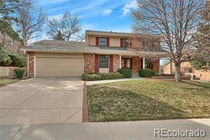 3378 E Easter Place