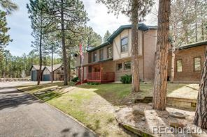 1531  Meadow Trail