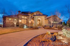 6349  Rookery Road