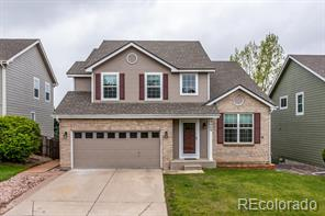9869  Spring Hill Drive Highlands Ranch, CO 80129
