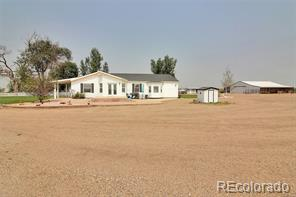 17746  County Road 29