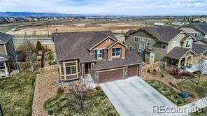 5393  Carriage Hill Court