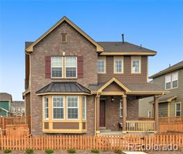 11903  Lowell Boulevard Westminster, CO 80031