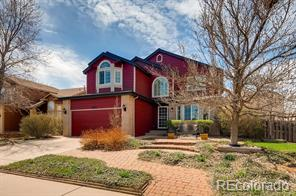 20390  Kelly Place Denver, CO 80249