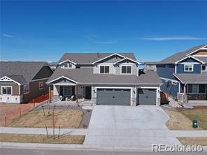 5411  Long Drive Timnath, CO 80547