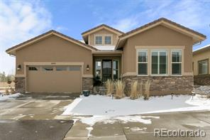 2451  Reserve Street Erie, CO 80516