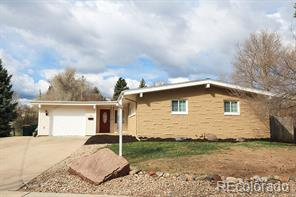 7983 W Chestnut Way Littleton, CO 80128