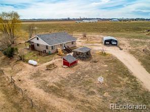 26990  County Road 56