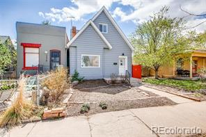 176 W Maple Avenue Denver, CO 80223