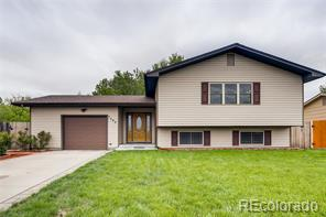 7545  Vineland Trail