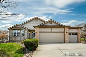 1115  English Sparrow Trail