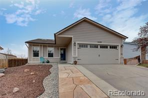 12499  Country Meadows Drive