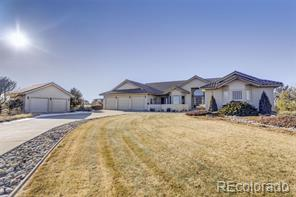 16500  Beebe Draw Farms Parkway